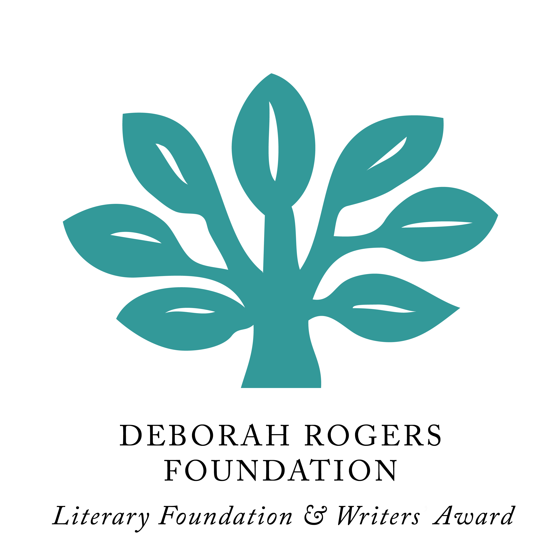 Deborah Rogers Foundation - Literary Foundation and Writer's